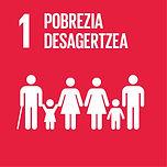 Eus Sustainable Development Goals_01.jpg