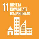 Eus Sustainable Development Goals_11.jpg