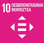 Eus Sustainable Development Goals_10_BER
