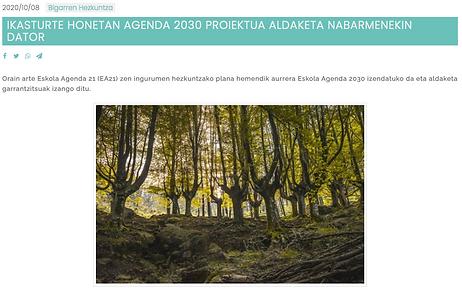 EGAPETIK_albistea_2020_10_08.png
