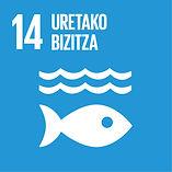 Eus Sustainable Development Goals_14.jpg
