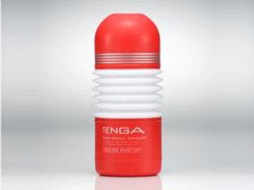 TENGA ROLLING HEAD CUP (ローリングヘッドカップ)