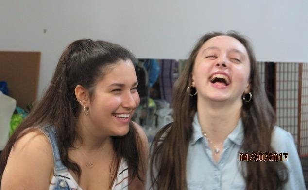 Teen acting classes LA