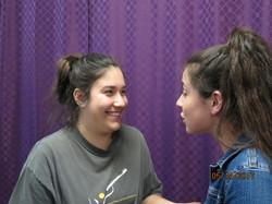 Teen acting classes in Los Angeles