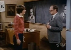 The+Newhart+Show+episode+52+the+Fan1