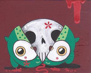 web-owl-death-crystal-mielarek-smushbox.