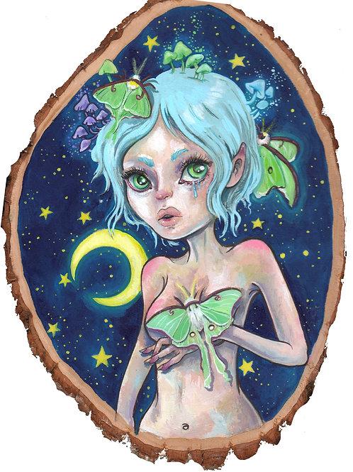 Little Luna