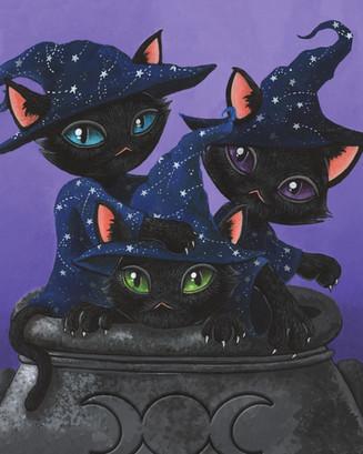 cauldroncats.jpg