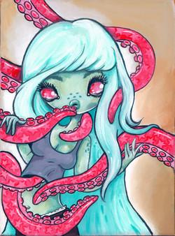 tentacles300