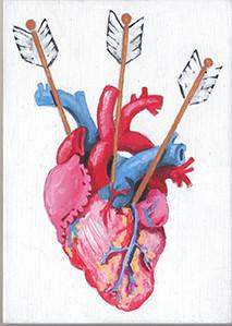 web-heart.jpg