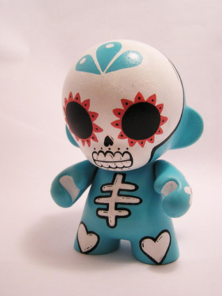 day_of_the_dead___munny_by_smushbox_d8cy