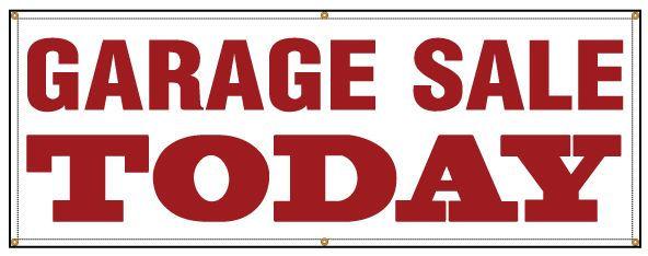 Garage-Sale-Today-banner.jpeg