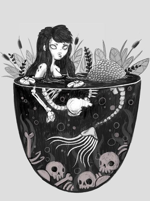 Death Siren