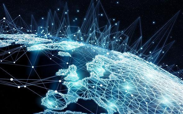 thumb2-4k-network-satellite-globe-art.jp