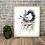 Thumbnail: Kittiwake Nesting Fine Art Print