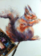 squirrel for website 2.jpg