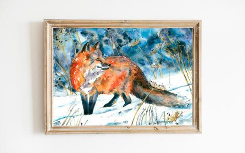 snow fox kesmock up.png