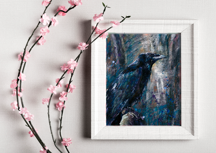 crow mock up blossom.png