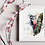Thumbnail: Woodpecker Fine Art Print