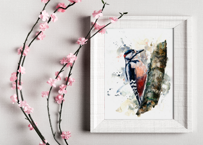 woodpecker mock up blossom.png