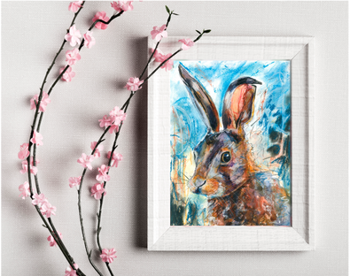 Hare in Blue up blossom.png