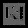 Logopit_1573481256717.png