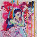 Music Ballerina.jpg