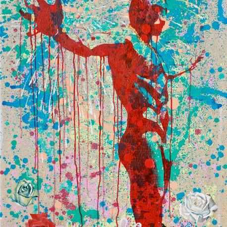 Crucifixion11.jpg