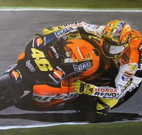 Valentino_Rossi_by_MATTjU.jpg