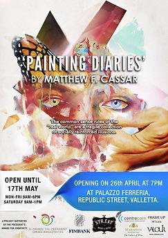 Painting Diaries poster.jpg