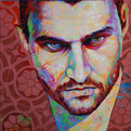 Face1 Tiles.jpg