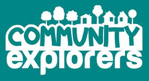 Community Expl