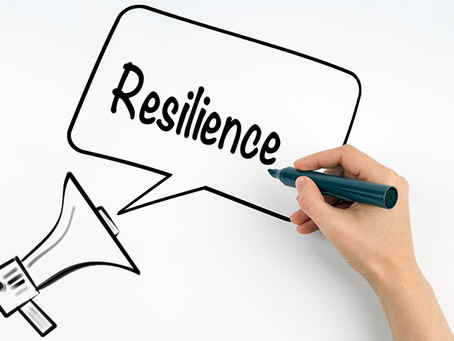 How to Build Resilience and Tips to follow: