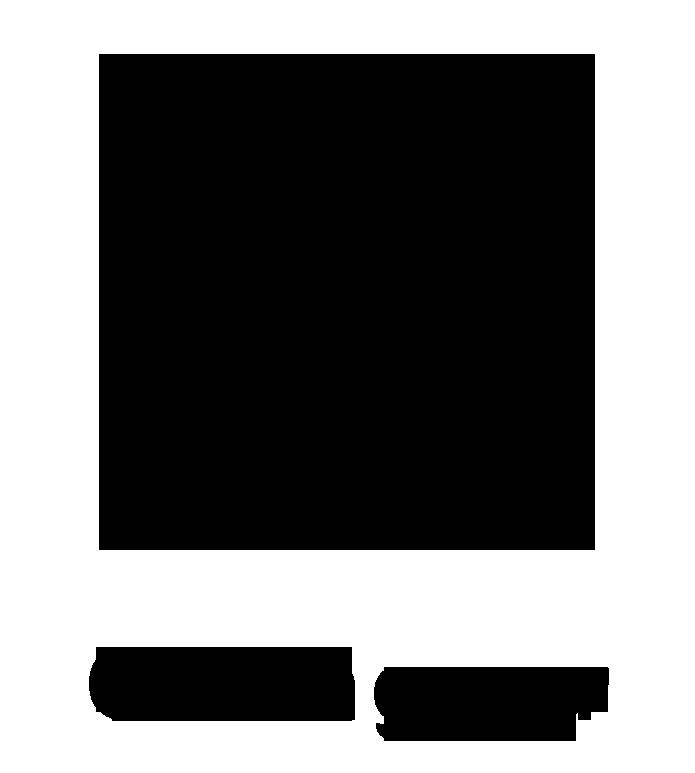 chung-cu.png