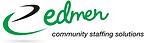 Edmen css Logo .png