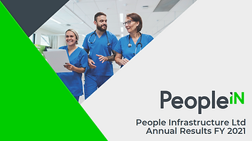 PeopleIN annual results cover.png