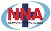 NNA+Logo[1] (1).png