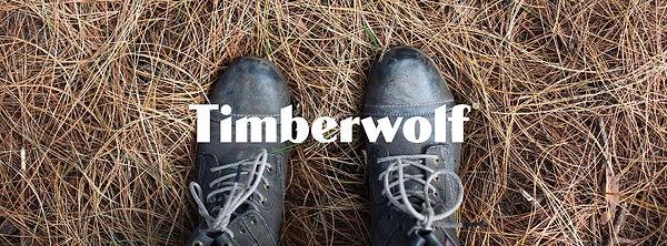 Timberwolf 10.jpg