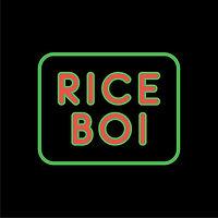 rice-boi.jpg