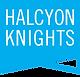 HK Logo Blue.png