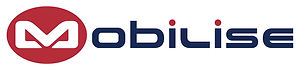 Mobilise Logo_rgb.jpg