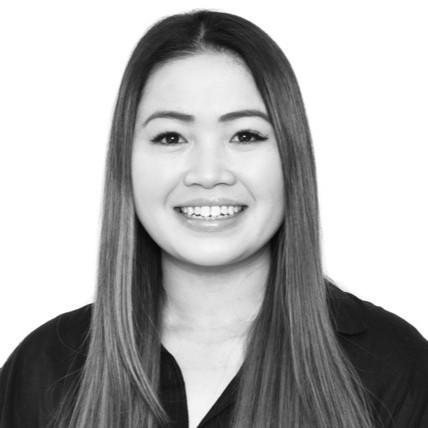 Talent Spotlight: Nhu Bui