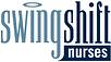 swing-shift-nurses.png