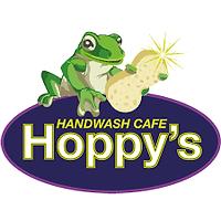 hoppys logo.png