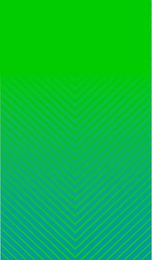 gradientnewcolumn.png
