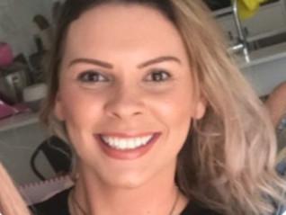 Talent Spotlight: Kayla Maguire