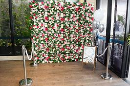 Country Blossom Flower Wall (18).JPG