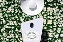 Secrecy Flower Wall & Booth (28).JPG