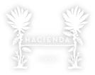hacienda 2.png