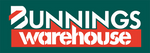 Bunnings Warehouse photo booths